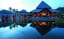 Constance Ephelia Resort 5