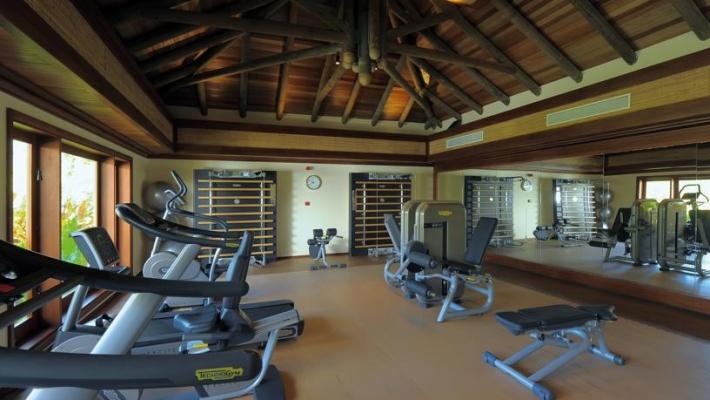 Constance Ephelia Resort 6