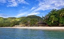 Hotel Coral Strand 1
