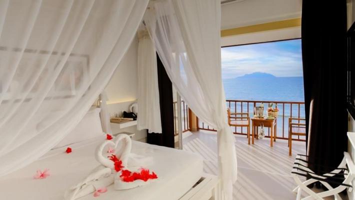 Hotel Coral Strand 2