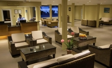 Hotel Coral Strand 3