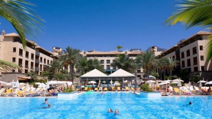 Hotel Costa Adeje Gran 1