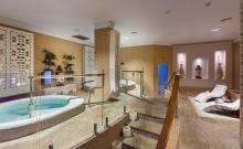 Hotel Costa Adeje Gran 3
