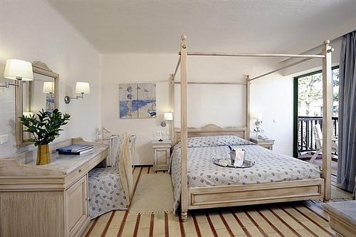 Hotel Creta Maris 2