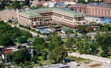 Hotel Crystal Deluxe Resort & Spa 3