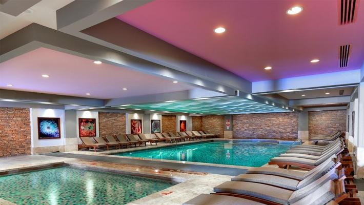 Hotel Crystal Deluxe Resort & Spa_11