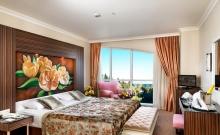 Hotel Crystal Deluxe Resort & Spa 2