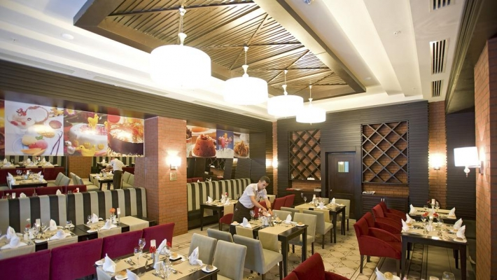 Hotel Crystal Deluxe Resort & Spa_12