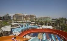 Hotel Crystal Family Resort & Spa 3
