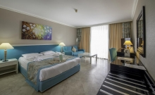 Hotel Crystal Sunrise Queen Luxury Resort & Spa 2