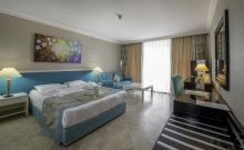 Hotel Crystal Sunrise Queen Luxury Resort & Spa 2