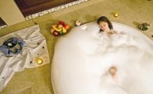 Crystal Sunrise Queen Luxury Resort & Spa 3