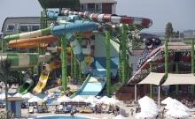 Crystal Waterworld Resort 2