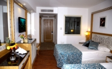 Hotel Crystal Waterworld Resort 2