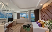 Hotel Rixos Lares 2