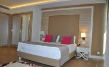 Hotel Delphin De Luxe Resort 2