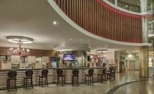 Delphin De Luxe Resort 2