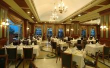 Hotel Delphin Diva Premier 3