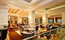 Hotel Delphin Diva Premiere_11