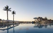 Hotel Delphin Imperial 8