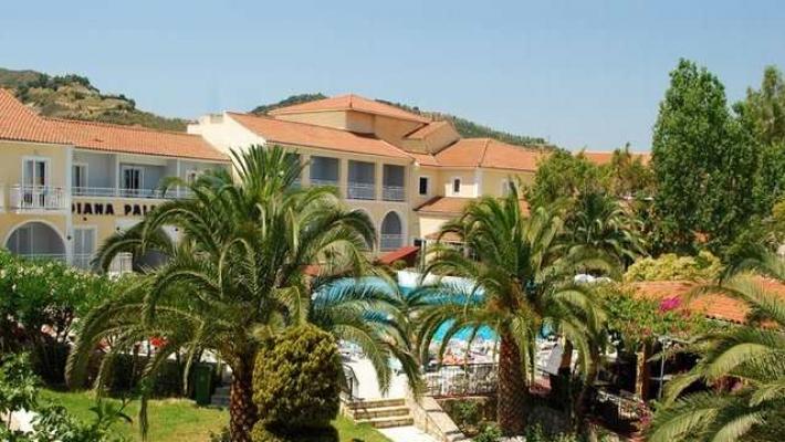 Hotel Diana Palace_1