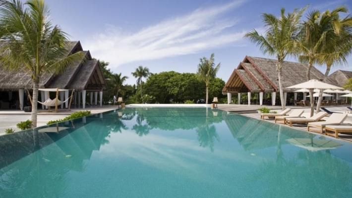 Hotel Diva Lux Maldives 3