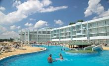 Hotel Dolphin - Marina_3