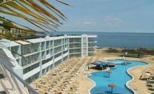 Hotel Dolphin - Marina_6