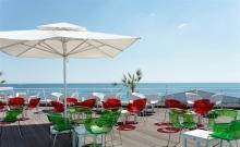 Hotel Dolphin - Marina_9