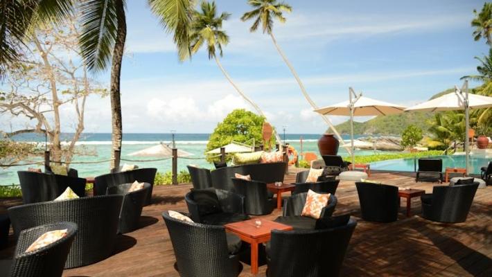 Oferta sejur Seychelles