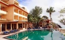Hotel Doubletree by Hilton Allamanda Resort 3