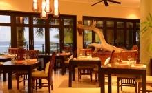Doubletree by Hilton Allamanda Resort 4