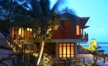 Doubletree by Hilton Allamanda Resort 5