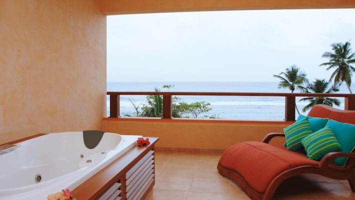 Doubletree by Hilton Allamanda Resort 6