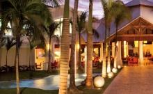 Hotel Dreams Palm Beach 1