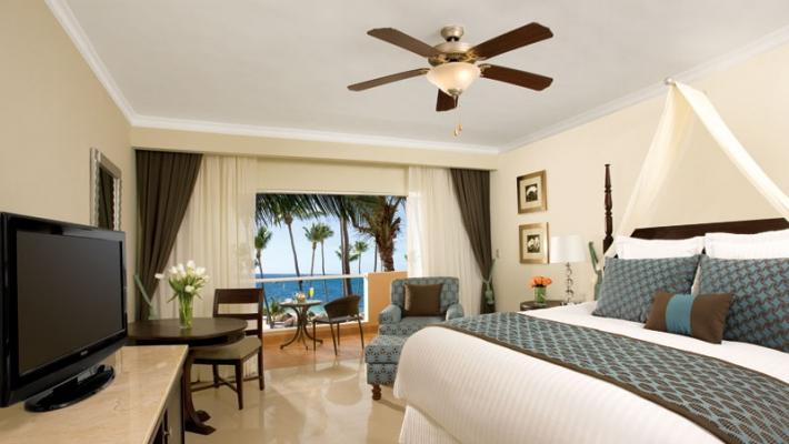 Hotel Dreams Palm Beach 2