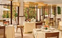 Dreams Riviera Cancun 4
