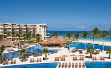 Dreams Riviera Cancun 5