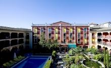 Hotel El Andaluz_1