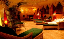 Hotel El Andaluz_3