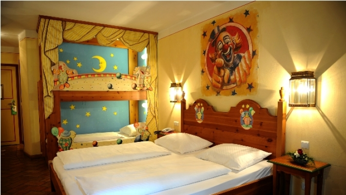 Hotel El Andaluz_4