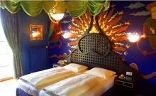 Hotel El Andaluz_5