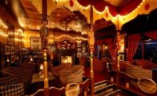 Hotel El Andaluz_6
