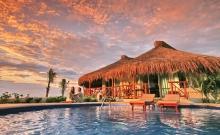 Hotel El Dorado Royale & Spa Resort_1