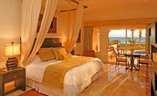 Hotel El Dorado Royale & Spa Resort_10