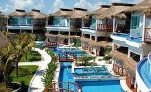Hotel El Dorado Royale & Spa Resort_11