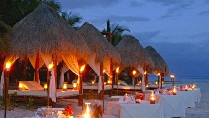 Hotel El Dorado Royale & Spa Resort_12