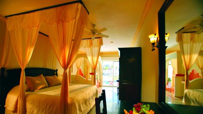 Hotel El Dorado Royale & Spa Resort_2