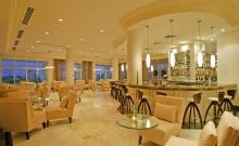 Hotel El Dorado Royale & Spa Resort_3