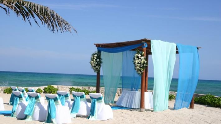 Hotel El Dorado Royale & Spa Resort_4